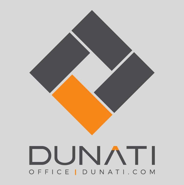 Dunati