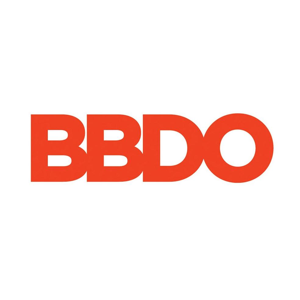 BBDO - Agencia en Ciudad Empresarial