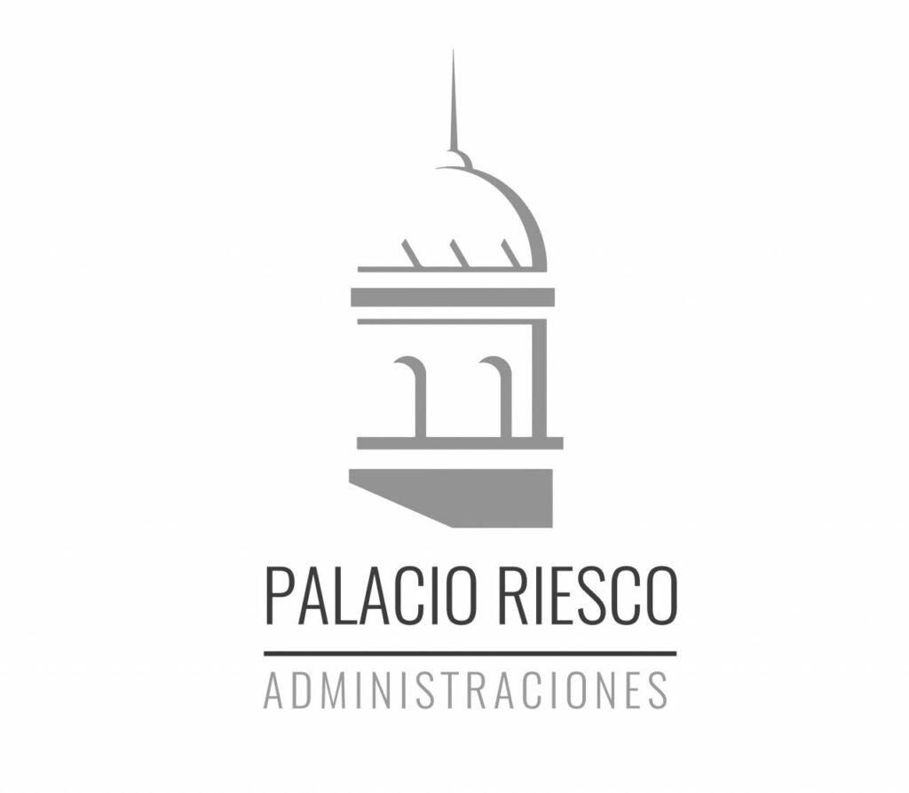 Palacio Riesco