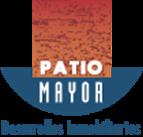 Patio Mayor