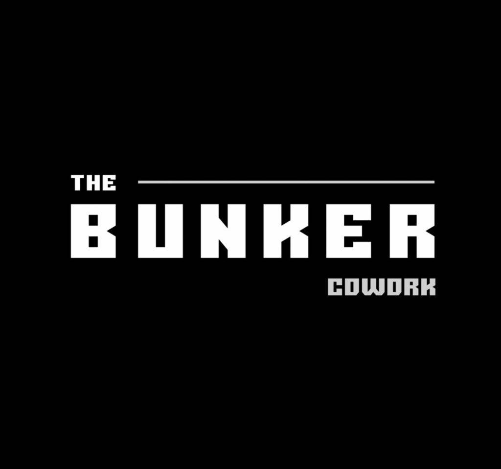 The Bunker Cowork